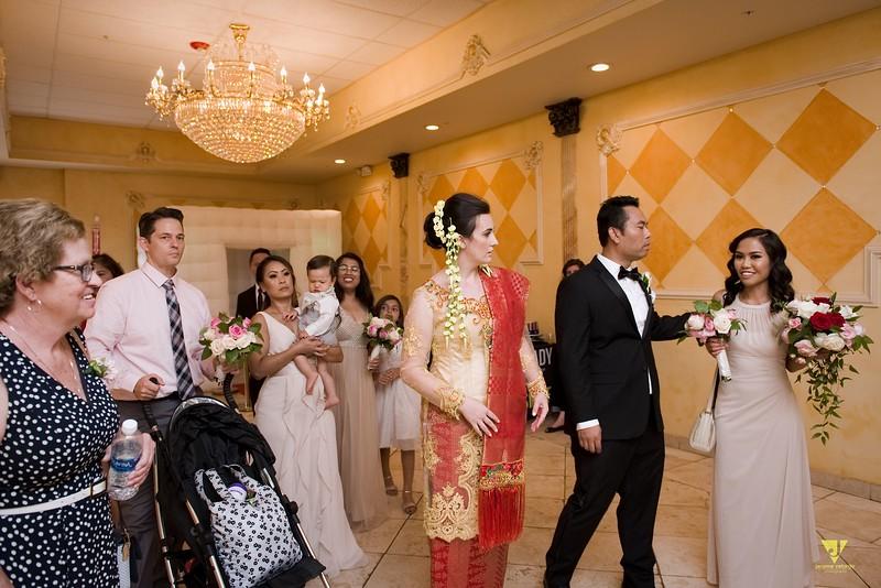Wedding of Elaine and Jon -442.jpg