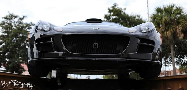 2014 Automotive