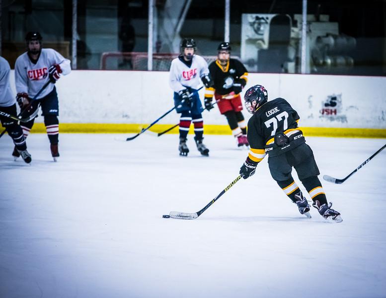 Bruins2-649.jpg