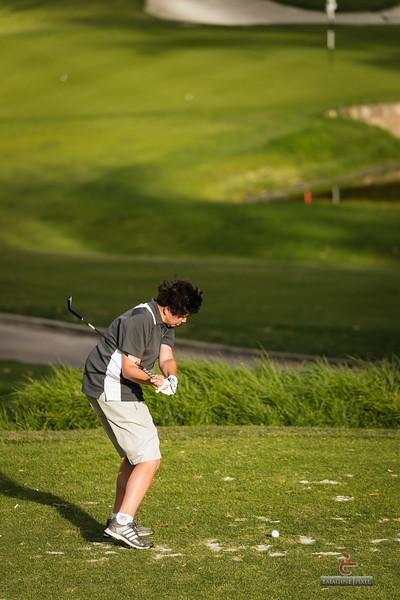 20170426-South-Pointe-Golf-409.jpg