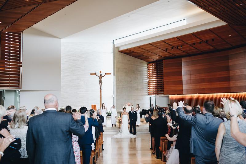 Zieman Wedding (276 of 635).jpg