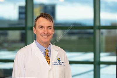 36356 Children's Hospital Dr. Mullett January 2020