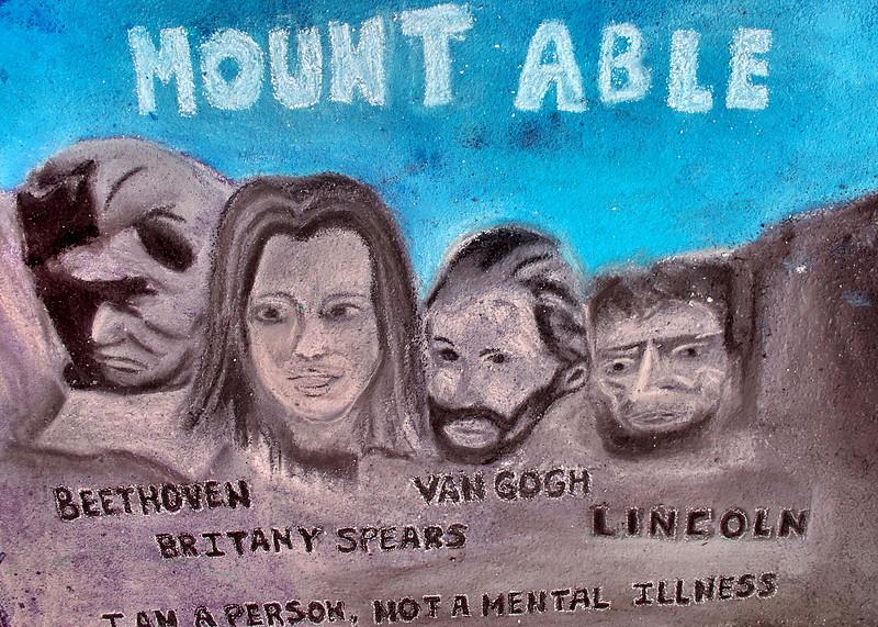 Mount Able.jpg