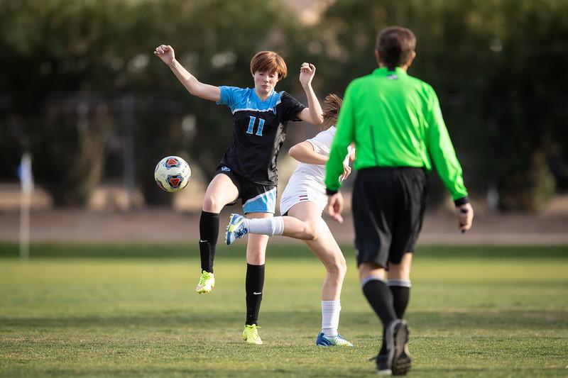CP_Girls_Soccer_024.jpg