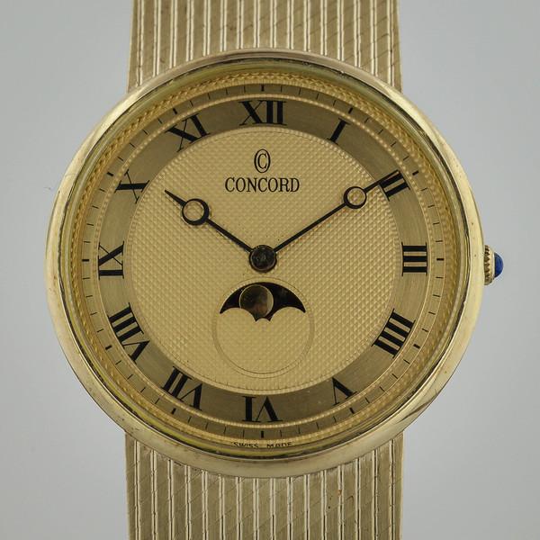 watch-69.jpg