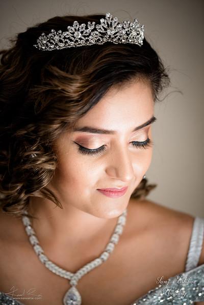 Saroj Eshika Wedding - Web_final (40).jpg