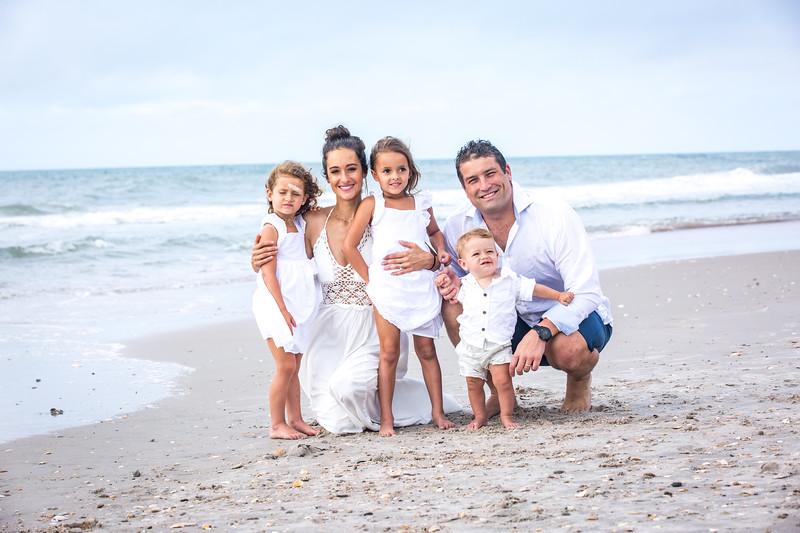Surf City Family Photos-100.jpg