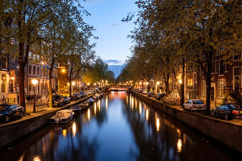 20170428 Amsterdam 157.jpg