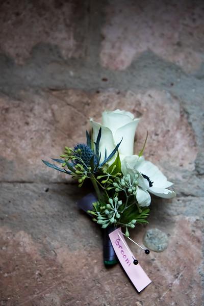 20170929_Wedding-House_0148.jpg