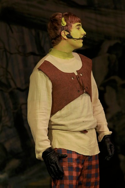 Shrek Jr - 518.jpg