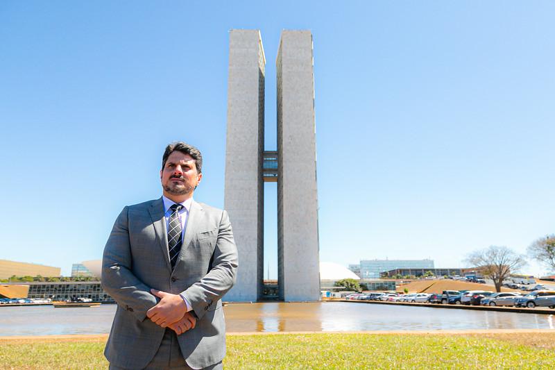 Manifestação Auditores - STF_Senador Marcos do Val_Foto Felipe Menezes_22.jpg