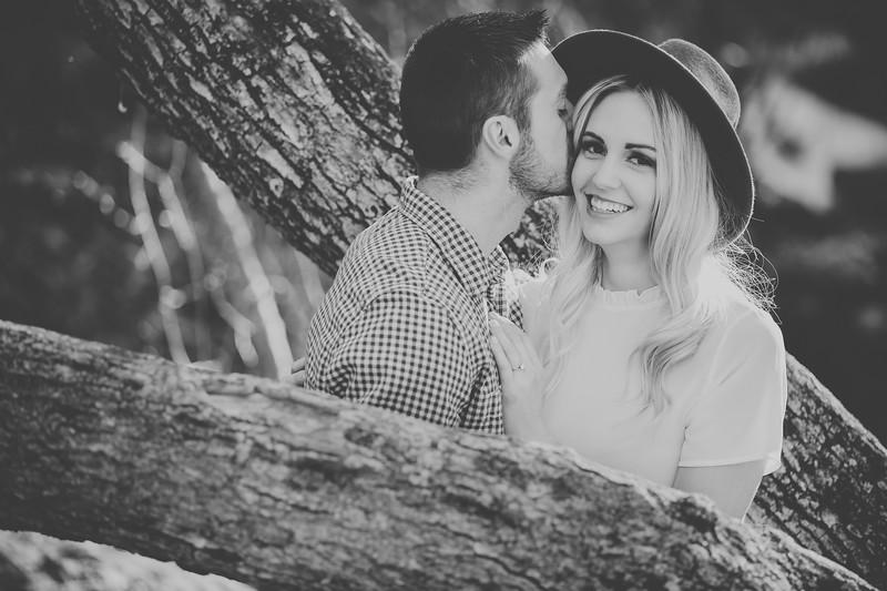 Engagement-039bw.jpg