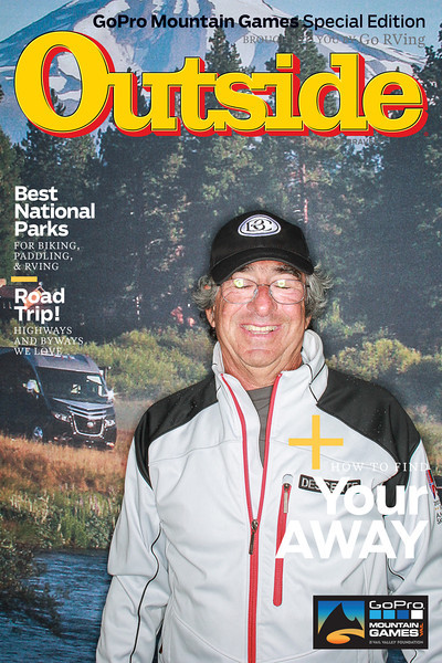 GoRVing + Outside Magazine at The GoPro Mountain Games in Vail-267.jpg