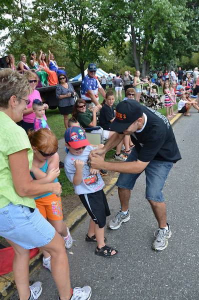 2012 Septemberfest Parade348.jpg