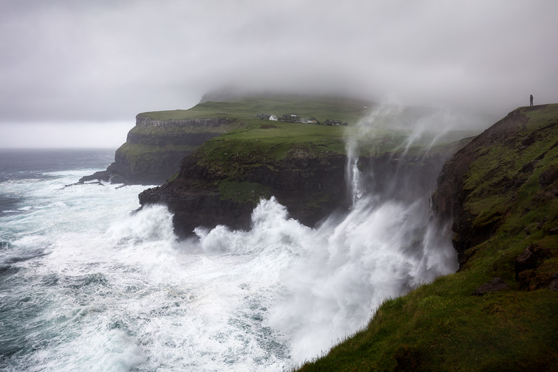 Gasadalur storm wind faroe islands moody dramatic sea.jpg