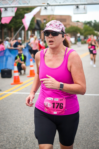 RunForTheTaTas2019_367.jpg