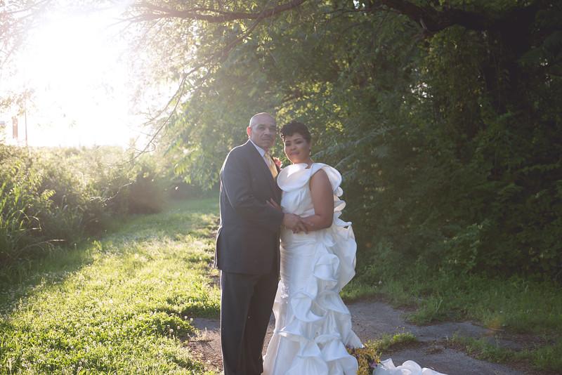 Darnell and Lachell Wedding-0545.jpg