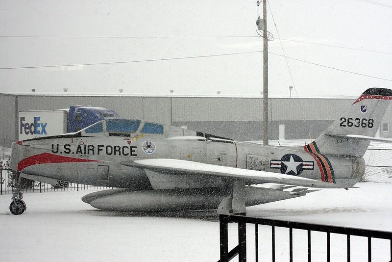 Air Zoo 328.JPG