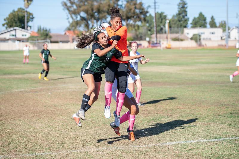Womens-Soccer-2018-10-19-8420.jpg