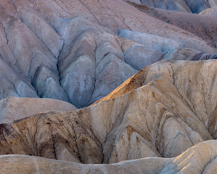 Death Valley Jan-11569.jpg