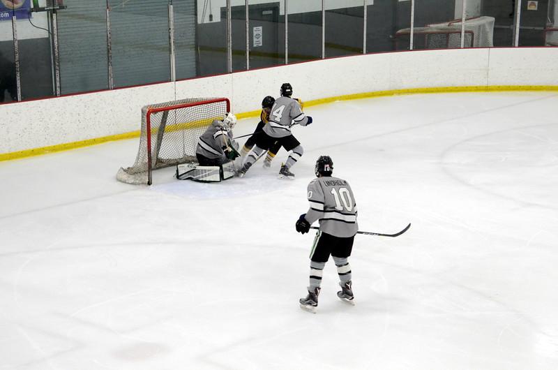 180211 Junior Bruins Hockey-213.JPG