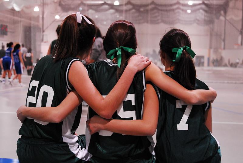 2009-01-17-GOYA-Basketball-Tourney-N-Royalton_054.jpg