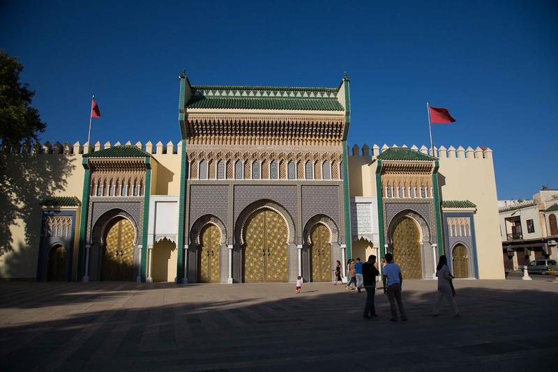 160923-111607-Morocco-9596.jpg