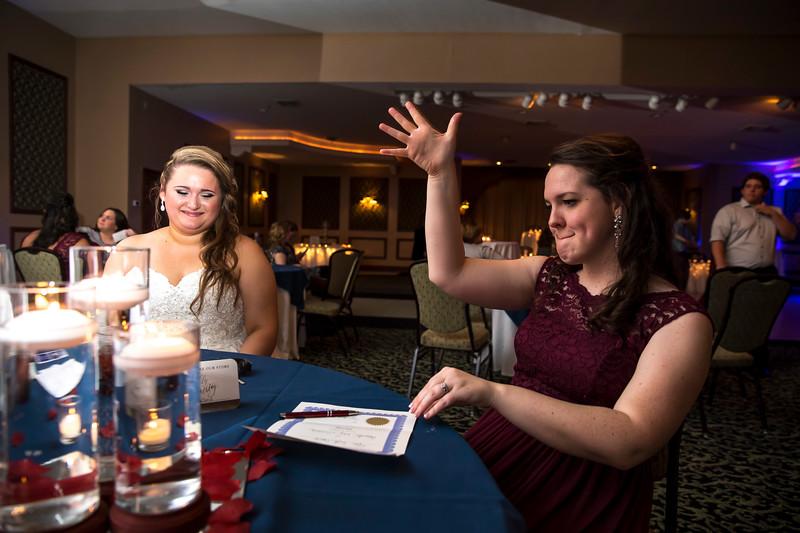 Amanda & Tyler Wedding 1142.jpg