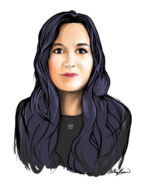 Monika Illustration_03.jpg