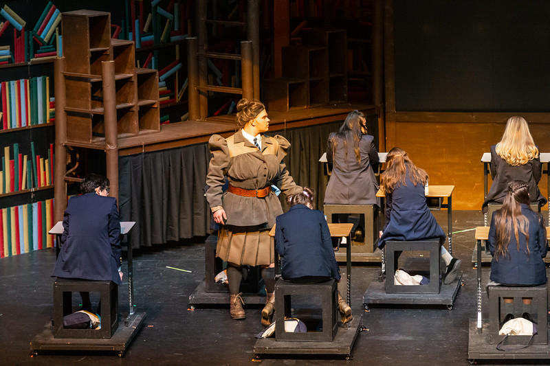 Matilda - Chap Theater 2020-225.jpg