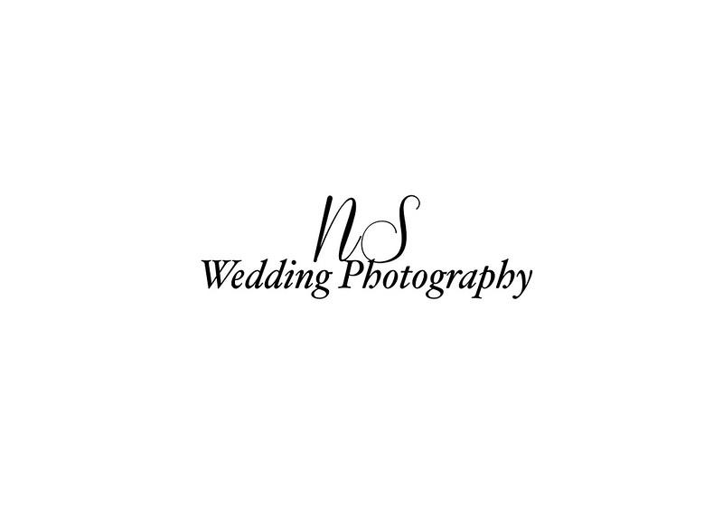 Ns wedding photography logo.jpg