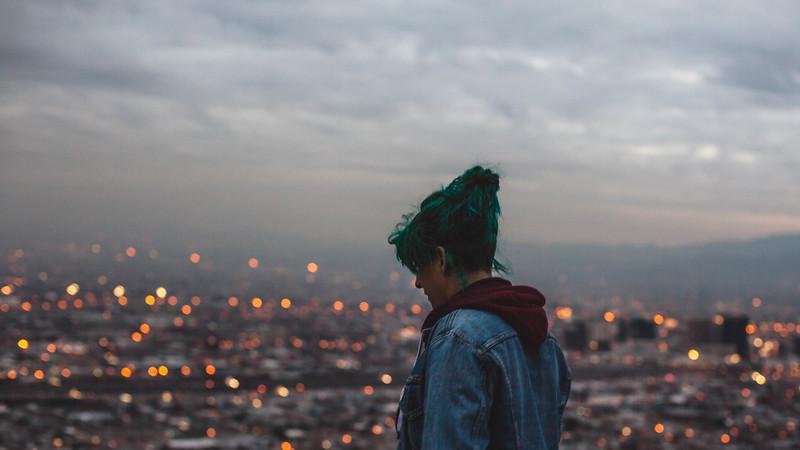 EP City Lights- Franklin-20.jpg
