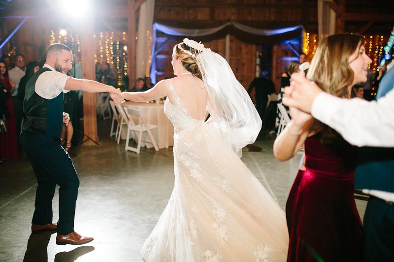 Caitlyn and Mike Wedding-839.jpg