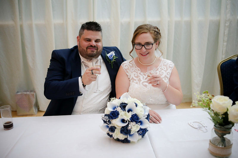 Mr and Mrs Lee-254.jpg