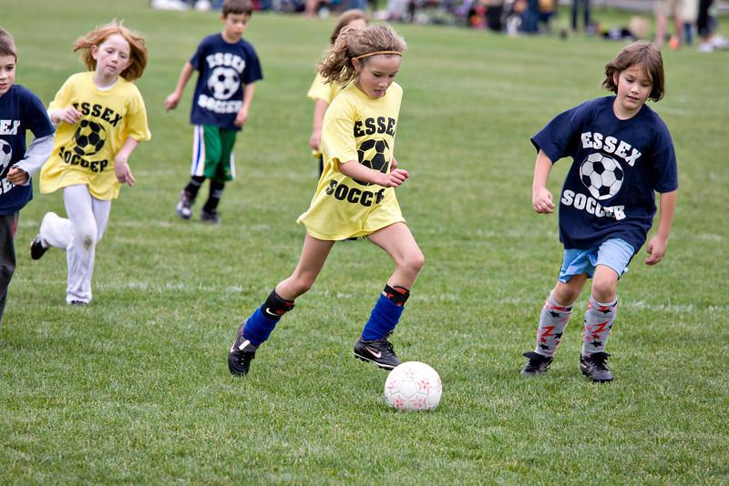 Essex Soccer Oct 03 -89.jpg
