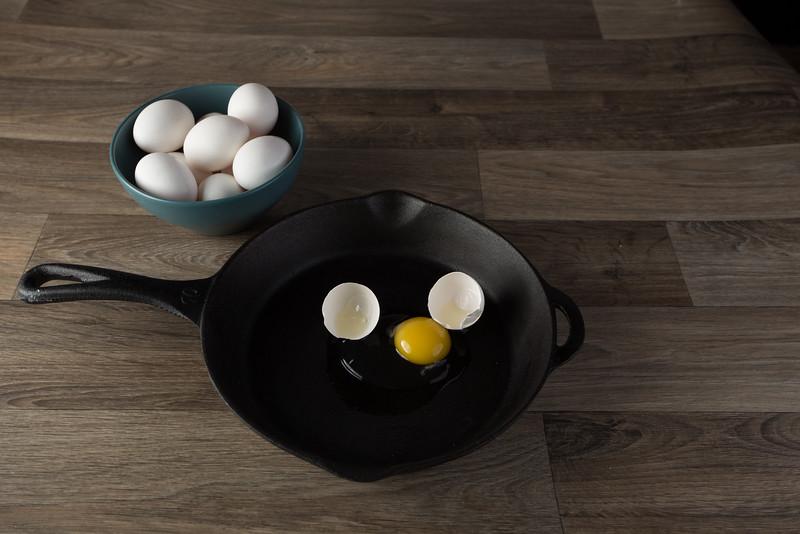 Egg-207.jpg