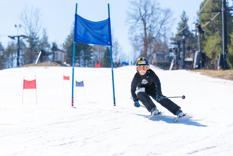 56th-Ski-Carnival-Sunday-2017_Snow-Trails_Ohio-2689.jpg