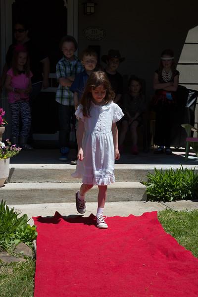 20150523-Anna's Birthday-5D-128A6544.jpg