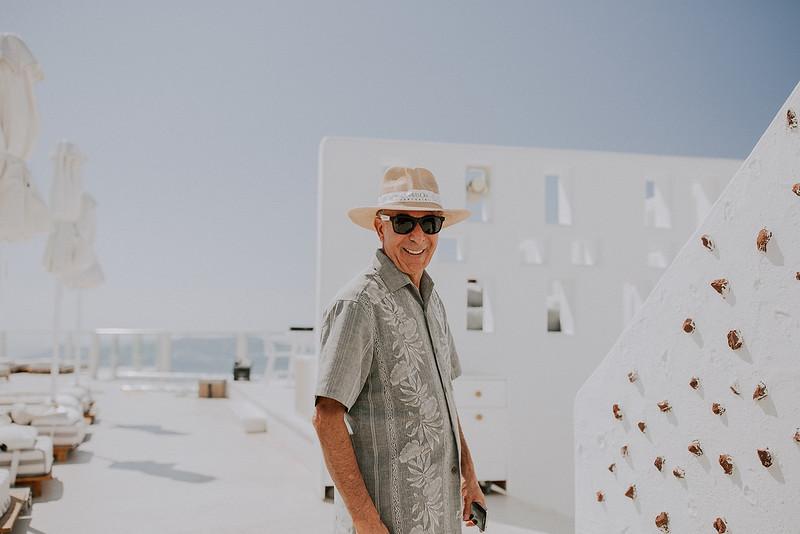 Tu-Nguyen-Destination-Wedding-Photographer-Santorini-Rocabella-Hotel-Euna-Ehsan-180-1.jpg