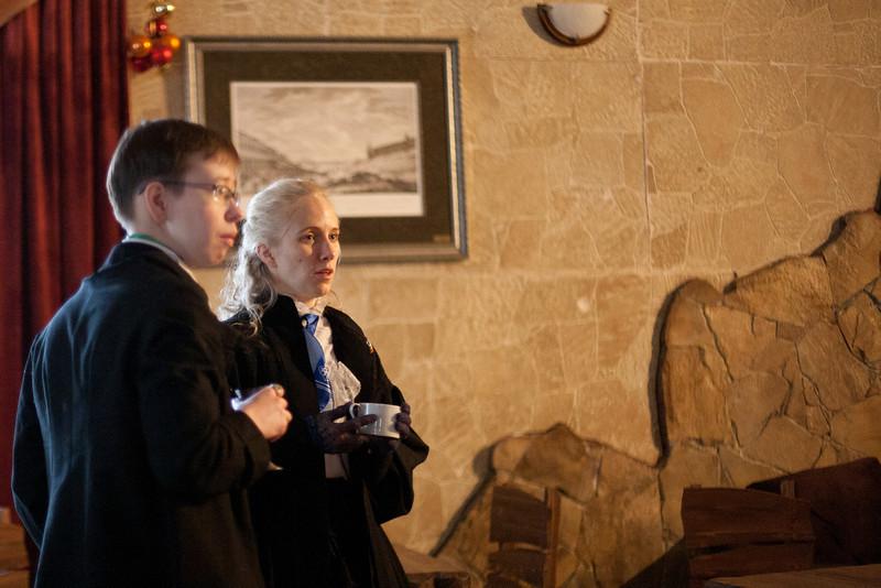 hogwarts1898-23.jpg