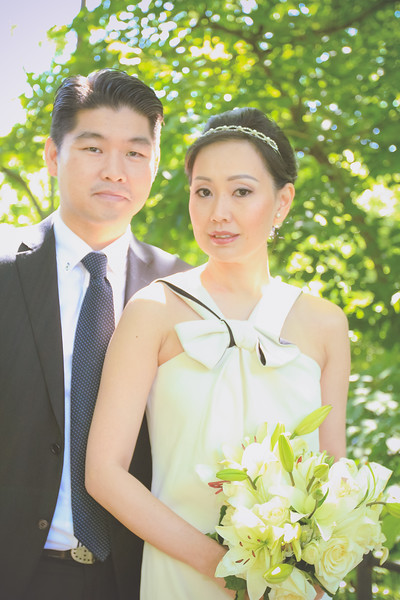 Yeane & Darwin - Central Park Wedding-6.jpg