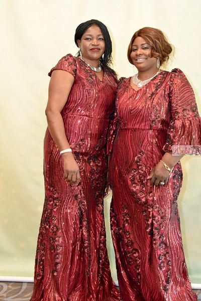 Olawumi's 50th birthday 749.jpg