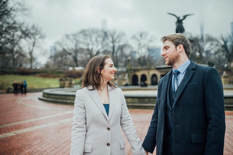 Tara & Pius - Central Park Wedding (232).jpg