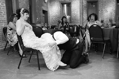 Weddings 2015