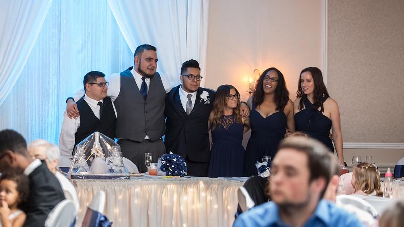 Diaz Wedding-2967.jpg
