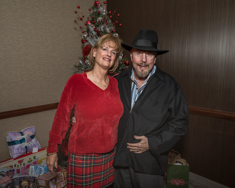AACC Xmas Party_9363.jpg