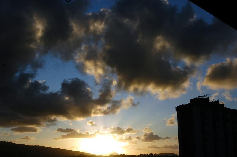 066- DSC_2229 Sunrise.jpg