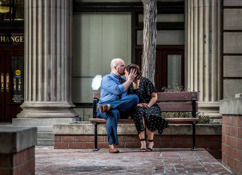 shaylee + cameron engagement photos ryan hender photography salt lake city-5.jpg