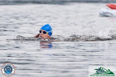 RSGAdventure-Wed Wonders Sprint Triathlons 8/14/19 Swim+Bike+Run
