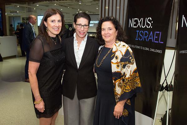 Nexus Israel